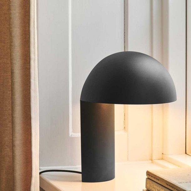 Gejst bordlampe - Leery