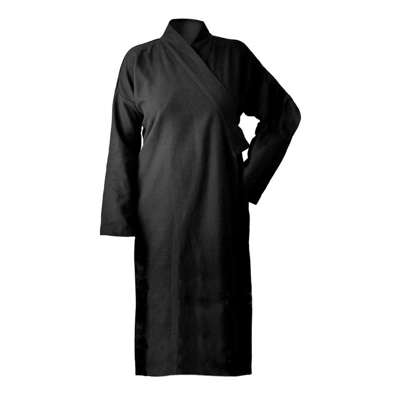 48965bcbbfa Skøn kimono fra The Organic Company - Gratis fragt og lynlevering